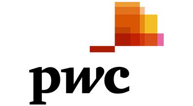 PWC Logo-RS