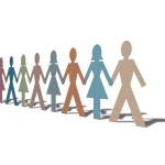 diversity-5-1238435-1918x1279