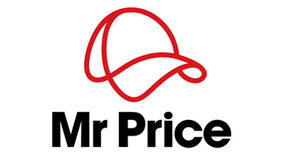 Mr Price-RS
