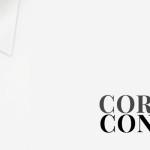 corporate-concierge