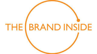 the-brand-inside